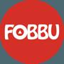 fobbu logo