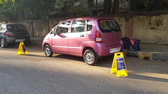 low price car wash
