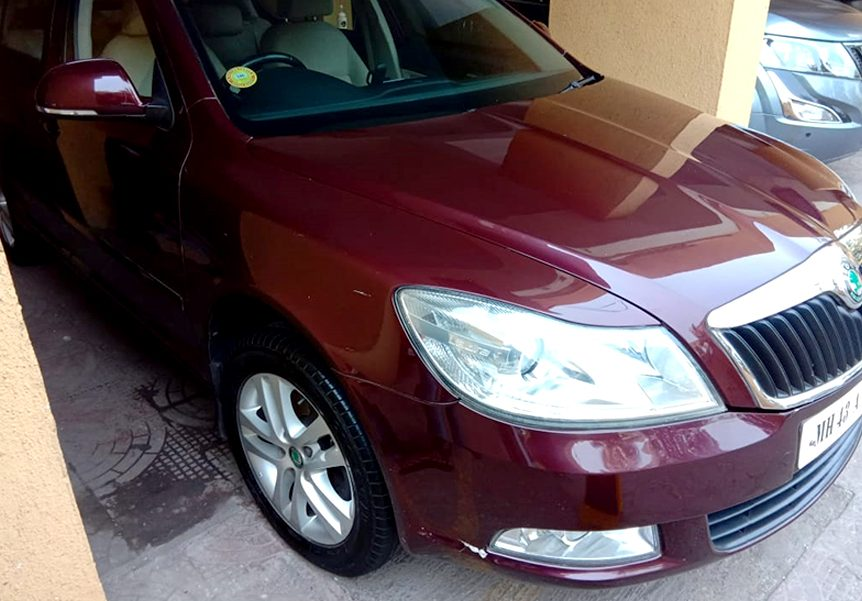 waterless car wash